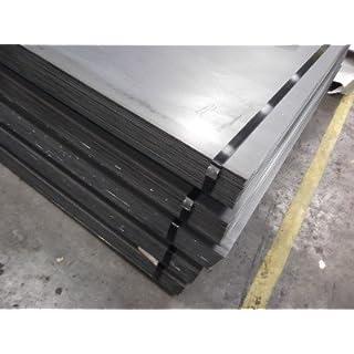 Buy Metal Online 2.0mm / 14 SWG (0.079