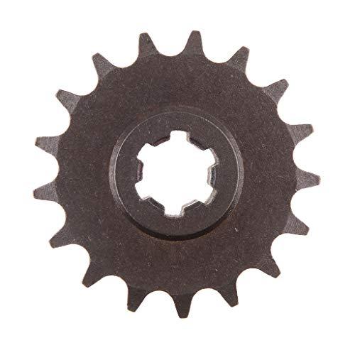 Bicyclette Gear /& Embrayage Arbre Pignon fit for 66cc 80cc Motorisé Vélo