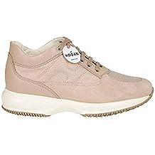 2hogan scarpe donna 35