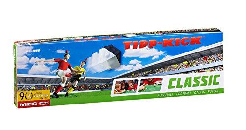 Tipp Kick 010006 - Classic Spielset