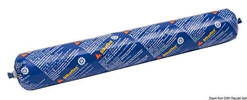 sikaflex-298-mastique-collant-auto-nivelant-couleur-noir-vendu-en-sachet-de-600-ml