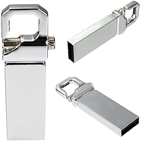 2TB/1TB/512GB/256GB/128GB 2TB/1TB/512GB/256GB/128GB USB Flash Drive de memoria USB Stick U disco Pen Drive 2TB Pendrive (2.0