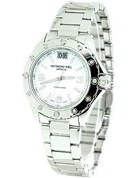 Raymond Weil 6170 -ST -05997 - Reloj automático para mujer