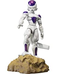 SHFiguarts Dragon Ball Kai Freeza final form (japan import)