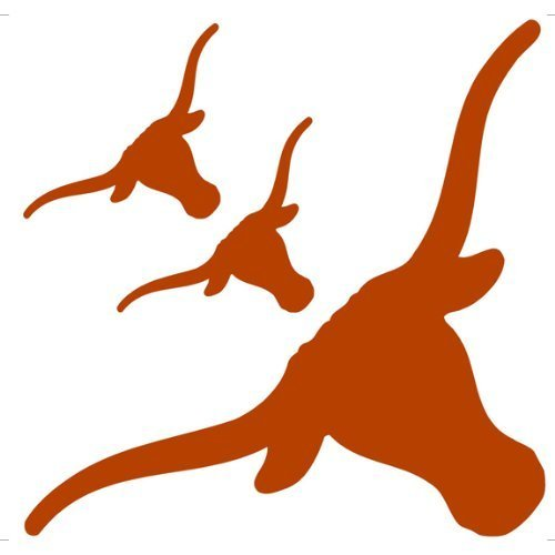 texas-longhorns-licensed-repositionable-wall-decal-by-trademarx-wallcovering