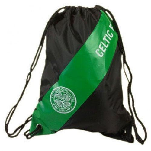 Celtic-FC-Striped-Gym-Bag