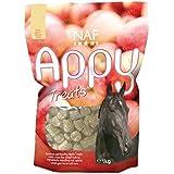 Animal naturel de Naf Naf appy Friandises 1kg