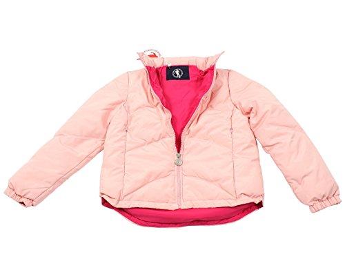 BIKKEMBERGS -  Giacca  - Basic - ragazzo rosa rosa