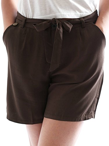 Short Donna Smash Verce