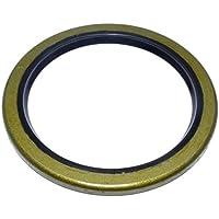 Bagger Oil Seal 55x 70x 4mm