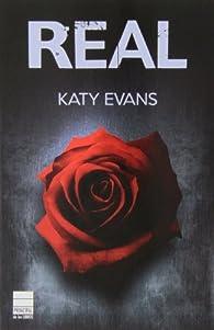 Real par Katy Evans