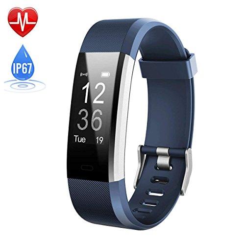 R9 Fitness Smart Fitness Uhr Lauf Herz Rate Monitor Bluetooth Schritt Zähler Schrittzähler Touch Intelligente Sport Uhr Elegante Form Fitness & Bodybuilding