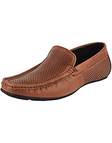 7d2873a599b Casual Shoes For Men: Buy Casual Shoes online at best prices in ...