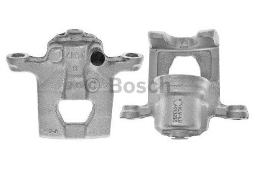 Bosch 0 986 134 251 Étrier de Frein