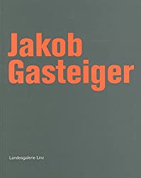 Jakob Gasteiger: Insel Malerei