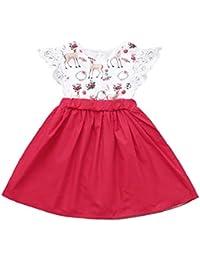 Amazon.it  coniglio - Felpe con cappuccio   Felpe e tute  Abbigliamento 052673eda5e