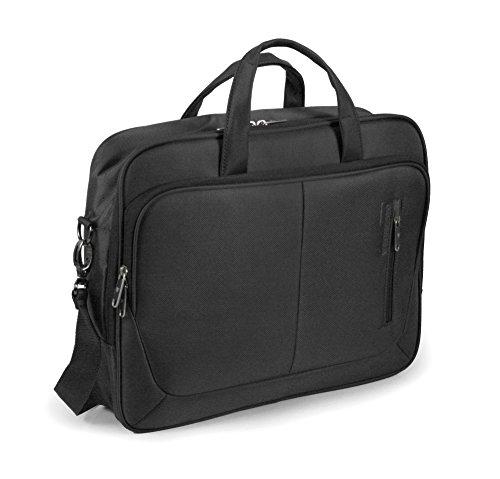 roncato-smile-briefcase-41397601-black