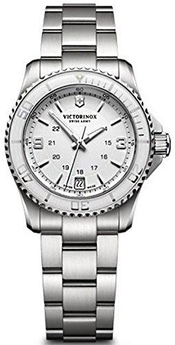 VICTORINOX MAVERICK Women's watches V241699