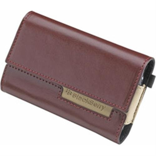 xentris-horizontal-leather-pouch-with-wrist-strap-for-curve-8300