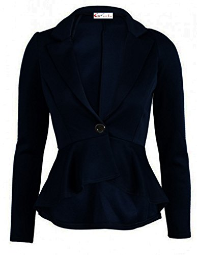 Npire London - Veste de tailleur - Femme red