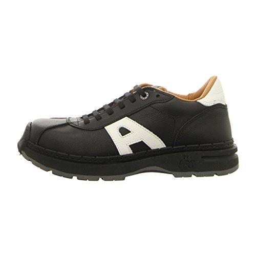 libertad-art-chaussures-de-lacage-rer-libertad-0202-moka-cuero-brown-art-schuhe-herren42