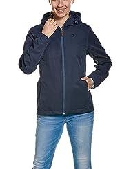 Tatonka Wilna Womens Jacket