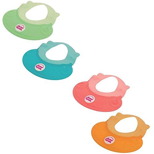 Babysun - Visière de bain Hippo**