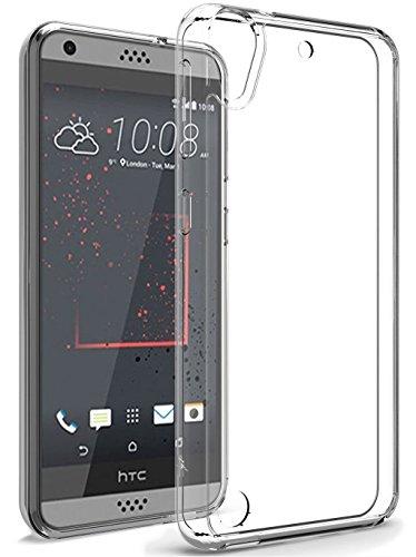 htc-desire-530-crystal-clear-soft-gel-tpu-bumper-case-with-anti-scratch-clear-back-by-ss-tech-htc-de