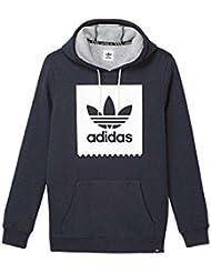 Adidas  - Sudadera de hombre esslin 3s