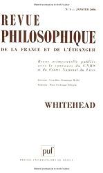 Revue philosophique, N° 1, Janvier 2006 :