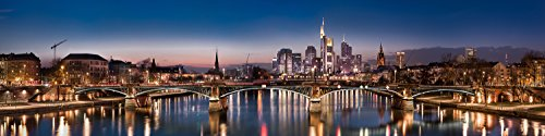 photo-jusqua-3-m-metres-largeur-extra-large-4-1-frankfurt-skyline-panorama-le-soir-impression-photo-
