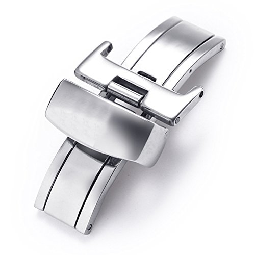 oumosi-stainless-steel-butterfly-deployant-buckle-double-push-spring-watchband-clasp-22mm