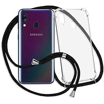 XTCASE Handykette kompatibel mit Samsung Galaxy A40