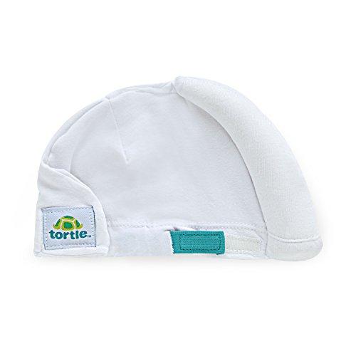 tortle Air Verstellbarer Kopfstütze verhindert flach Head FDA geräumtes Hals Positionierer (Stirnband Medizinische)
