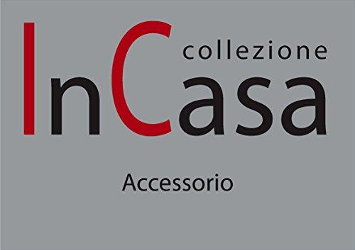 Accessori della linea (Acc Accessori)