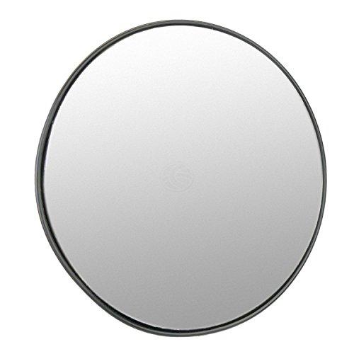 espejo-convexo-de-senalizacion-seguridad-vigilancia-60cm-interiores-fba