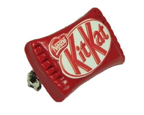 kit-kat-badge