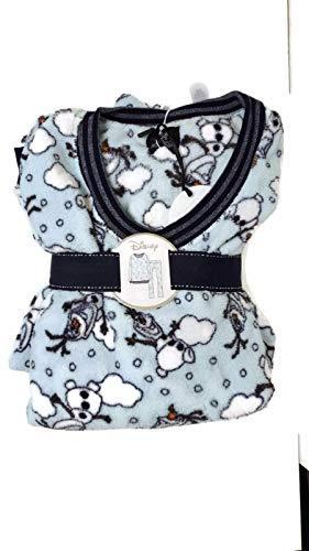 Licensed-Primark - Pijama - para Mujer Azul Azul Celeste S