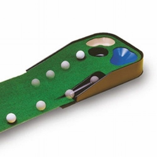 Masters Tapis de putting