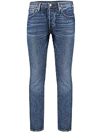 Levi's ® 501 Skinny Vaquero