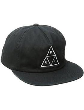 Gorra Triangle Unstructured by HUF gorragorra de beisbol gorra