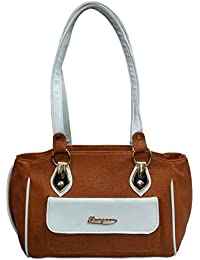 Atorakushon® Multipurpose Carrying Case Women's Elegance Style Handbag Clutches Ladies Carry Bag Ladies Purse... - B07CTJ4B3M