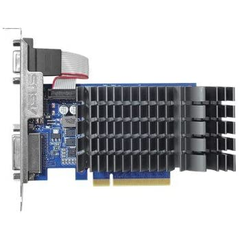 ASUS 8400GS-SL-512MD3 DRIVERS (2019)