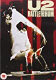 Rattle & Hum [Edizione: Regno Unito] - Paramount - amazon.it