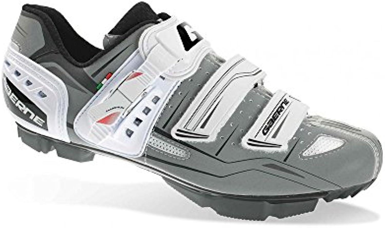 Gaerne G. Vertical MTB Fahrrad Schuhe  Reflex  43
