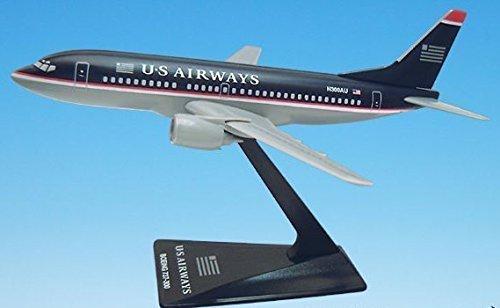 us-airways-airbus-a320-200-airplane-miniature-1200-scale-partaab-32020h-049-by-genesis-worlwide