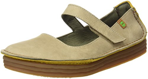 Bild von El Naturalista Damen N5041 Pleasant Rice Field Merceditas