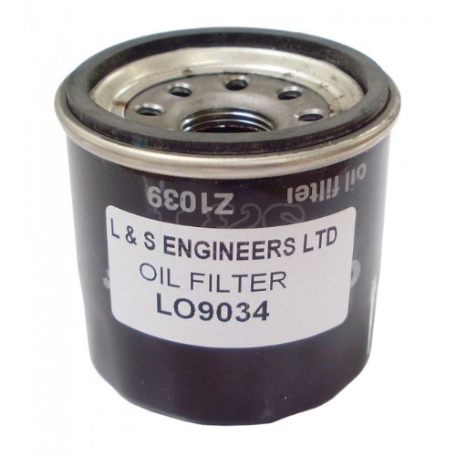 spin-on-oil-filter-for-bobcat-bomag-case-genset-hitachi