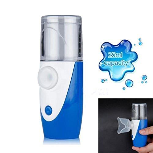 home-care-wholesaler-nebulizador-portatil-mesh-con-bateria-nebulizador-de-bolsillo