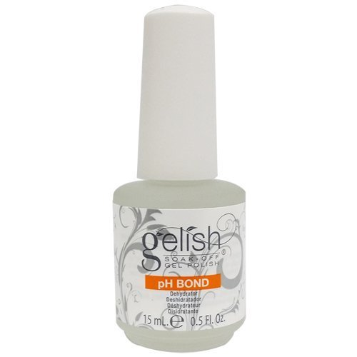 hand-nail-harmony-gelish-nail-prep-ph-bond-05-oz
